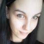 Kristina R., Pomoc v domácnosti - Teplice