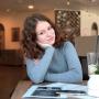 Natálie Ď., Pomoc v domácnosti - Karlovarský kraj