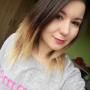 Lucie M., Hlídaní dětí - Ostrava - Krásné Pole