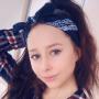 Kristýna K., Hlídaní dětí - Most - Vtelno