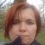 Alena V., Hlídaní dětí - Znojmo