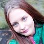 Michaela H., Pomoc v domácnosti - Karlovy Vary