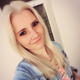 Lucie Š., Zdraví a krása - Brno - Bohunice