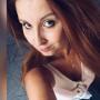 Kamila K., Hlídaní dětí - Kladno