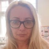 Hana G., Pomoc v domácnosti - Praha