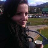 Bety K., Hlídaní dětí - Jihomoravský kraj