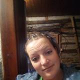 Veronika S., Pomoc v domácnosti - Vsetín