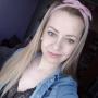 Barbora F., Pomoc v domácnosti - Třebíč