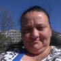 Michaela M., Hlídaní dětí - Teplice - Řetenice