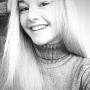Veronika C., Hlídaní dětí - Příbram