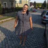 Veronika S., Hlídaní dětí - Ostrava - Hrabová