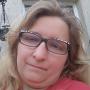 Zuzana Š., Pomoc v domácnosti - Znojmo