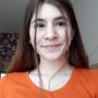Jiřina P., Hlídaní dětí - Orlová - Lutyně