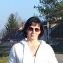 Renata V., Hlídaní dětí - Mladá Boleslav