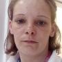 Monika V., Pomoc v domácnosti - Karlovarský kraj