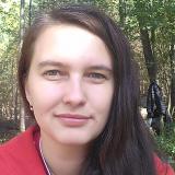 Veronika H., Pomoc v domácnosti - Doksy