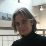 Hana B., Péče o seniory, ZTP - Brno