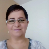 Silvie Z., Péče o seniory, ZTP - Karviná