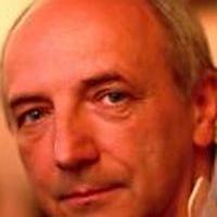 Peter P., Zdraví a krása - Praha
