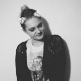 Kristýna K., Hlídaní dětí - Havířov - Město