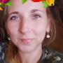 Pavlina K., Pomoc v domácnosti - Teplice