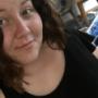 Hana V., Pomoc v domácnosti - Ústí nad Labem