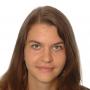 Kateřina M., Pomoc v domácnosti - Plzeňský kraj
