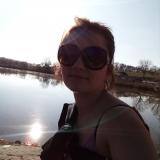Lucie W., Hlídaní dětí - Břeclav
