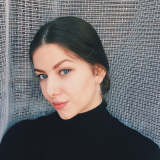 Ludmila K., Hlídaní dětí - Kraj Hlavní město Praha