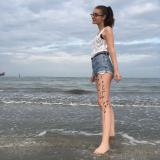 Kateřina H., Hlídaní dětí - Liberecký kraj