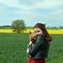 Veronika D., Hlídaní dětí - Nový Bydžov