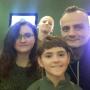 Anděla N., Pomoc v domácnosti - Kolín