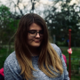 Kristýna H., Doučování - Břeclav