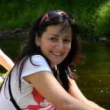 Helena F., Péče o seniory, ZTP - Rýmařov
