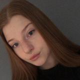 Kateřina S., Hlídaní dětí - Vyškov