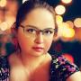 Alena S., Pomoc v domácnosti - Hodonín
