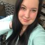 Lucie U., Pomoc v domácnosti - Chomutov