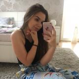 Adéla K., Pomoc v domácnosti - Louny