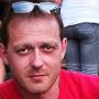 Oldřich K., Pomoc v domácnosti - Mladá Boleslav IV - Pták