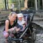 Šárka D., Pomoc v domácnosti - Praha