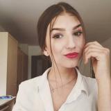 Anna Karolína S., Hlídaní dětí - Kutná Hora