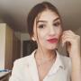 Anna Karolína S., Doučování - Kutná Hora
