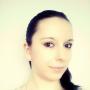 Kristýna B., Pomoc v domácnosti - Chrudim