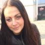 Karin C., Pomoc v domácnosti - Ostrava