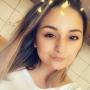 Fatima J., Hlídaní dětí - Karlovarský kraj