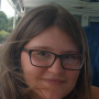 Eva B., Pomoc v domácnosti - Hradec Králové - Nový Hradec Králové