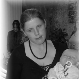 Kristýna L., Hlídaní dětí - Brno - Bohunice