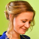Zuzana K., Pomoc v domácnosti - Brno-střed - Město