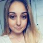 Dominika K., Hlídaní dětí - Modřice