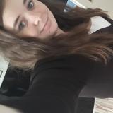 Štěpána R., Pomoc v domácnosti - Jablonec nad Nisou